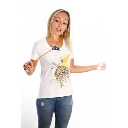 Camiseta Ada Matemáticas