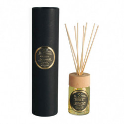 Reed diffuser 100 ml Numbers NUM 2