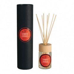 Reed diffuser 100 ml Numbers NUM 3