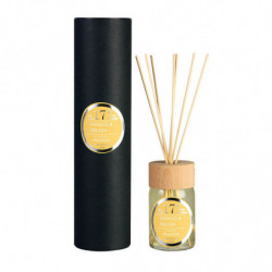 Reed diffuser 100 ml Numbers NUM 17