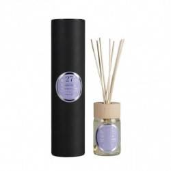 Reed diffuser 100 ml Numbers NUM 27