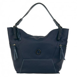 Bolso Baltimore