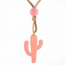 Collar cactus